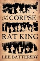 Corpse-rat King