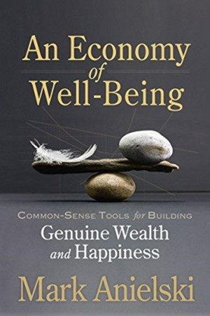 Economy Of Well-being