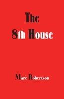Eighth House