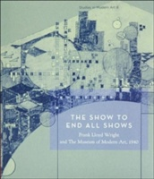Show To End All Shows