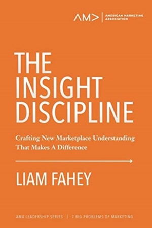 Insight Discipline