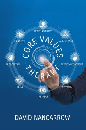 Core Value Therapy