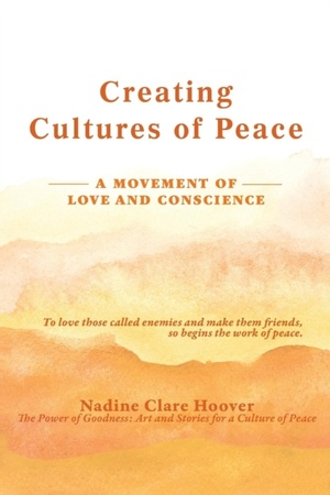Creating Cultures Of Peace