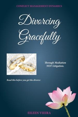 Divorcing Gracefully