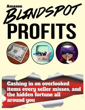 Blindspot Profits