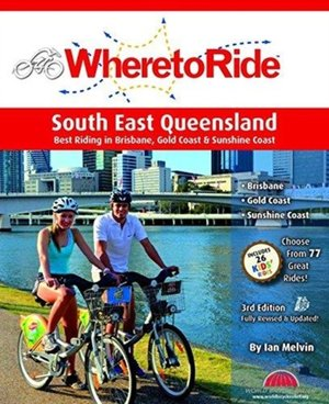 Where To Ride: South East Queensland