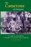 Camerons Of Glenspean