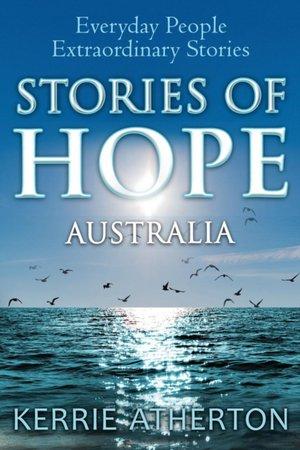 Stories Of Hope Australia