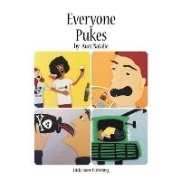 Everyone Pukes