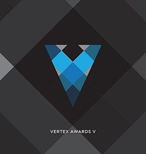 Vertex Awards Volume V