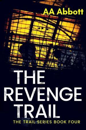 Revenge Trail