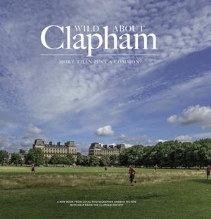 Wild About Clapham