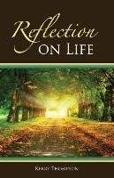 Reflection on Life