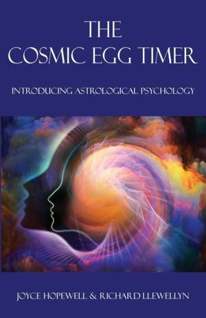 Cosmic Egg Timer