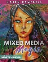Mixed Media Magic