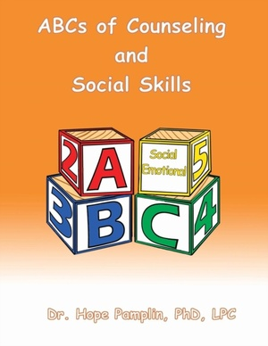 Abcs Of School Counseling And Social Skills