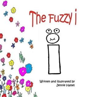 Fuzzy I