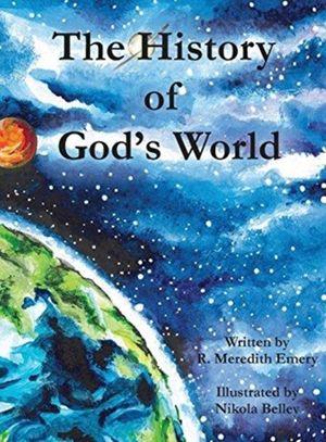 History Of God's World