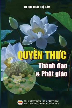 Quyen Thuc - Thanh Ä'ao Va Phat Giao
