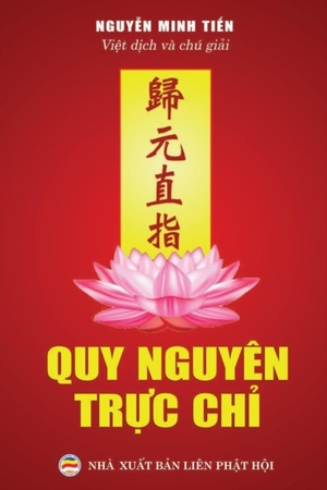 Quy Nguyen Truc Chi