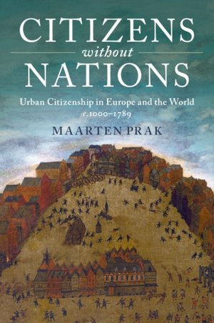 Citizens Without Nations