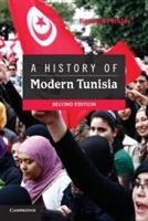 History Of Modern Tunisia