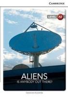 Aliens, Level A2