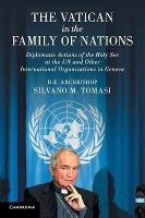 Vatican In The Family Of Nations