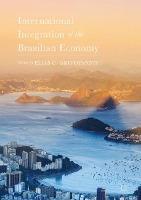 International Integration Of The Brazilian Economy