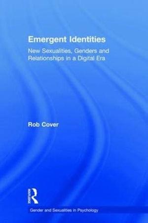 Emergent Identities