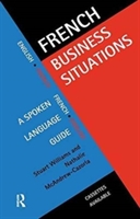 French Business Situations