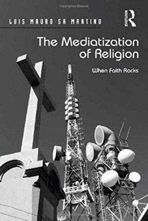 Mediatization Of Religion