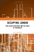 Occupying London