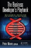 Business Developer's Playbook