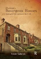 Dublin's Bourgeois Homes