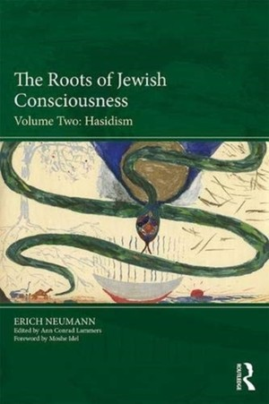 Roots Of Jewish Consciousness, Volume Two