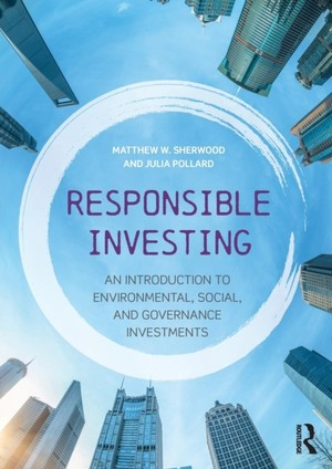 Responsible Investing