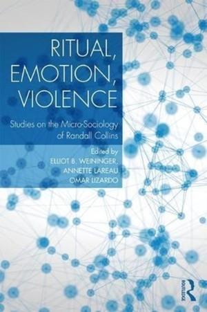 Ritual, Emotion, Violence