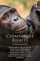 Chimpanzee Rights