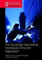 Routledge International Handbook Of Human Aggression