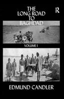 Long Road Baghdad