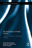 Economics Of Trade Unions