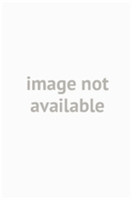 Three Hundred & Sixty Six Menus