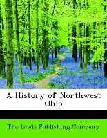 History Of Northwest Ohio