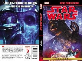 Star Wars Legends Epic Collection: The Empire Vol. 3