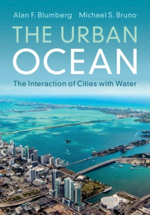 Urban Ocean