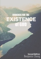 Evidence For The Existence Of God