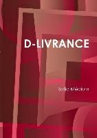 D-livrance