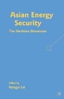 Asian Energy Security