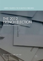 2012 French Election